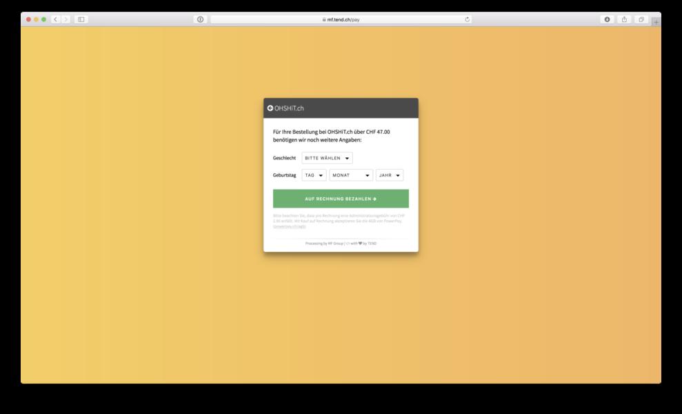 Spfy Kar Desktop Plugin